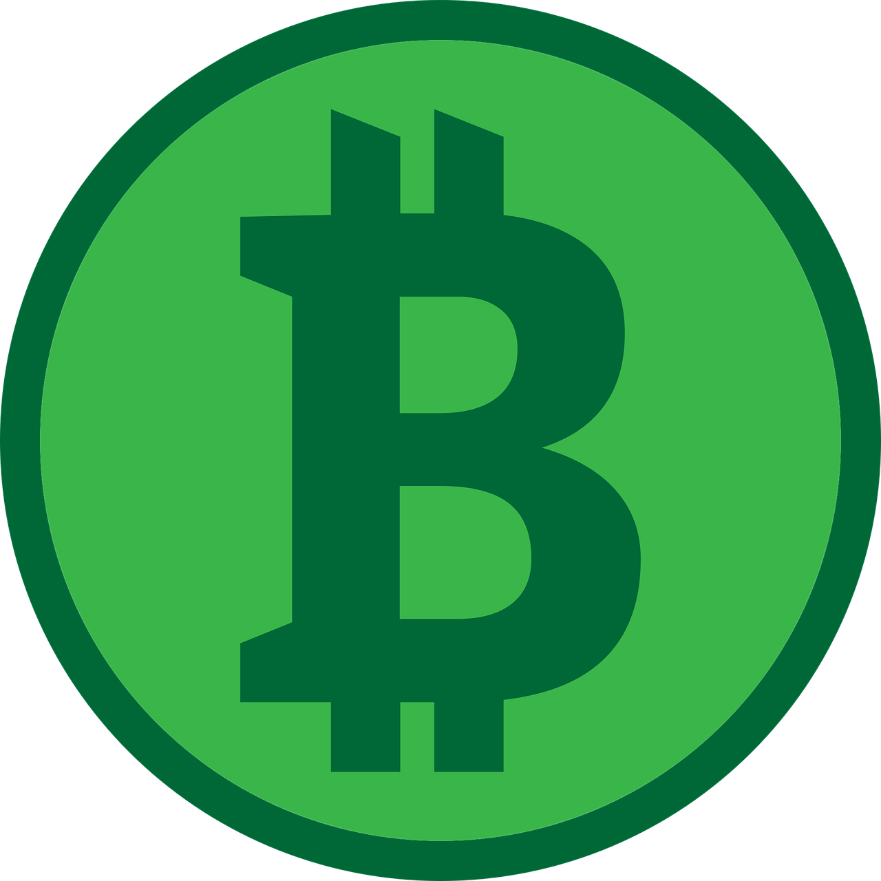 cryptocurrency, bitcoin, currency